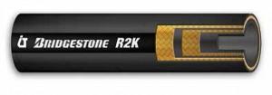 0423-..BRID Bridgestone R2K