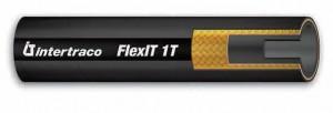 0311-.. Intertraco FlexIT 1T
