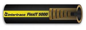 0448-.. Intertraco FlexIT 5000