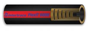 0450-.. Intertraco FlexIT 6000