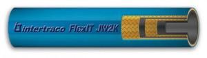0426-.. Intertraco FlexIT JW2K
