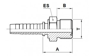 10222-..-.. ORFS Perskoppeling