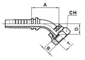 10825-..-.. ORFS Perskoppeling