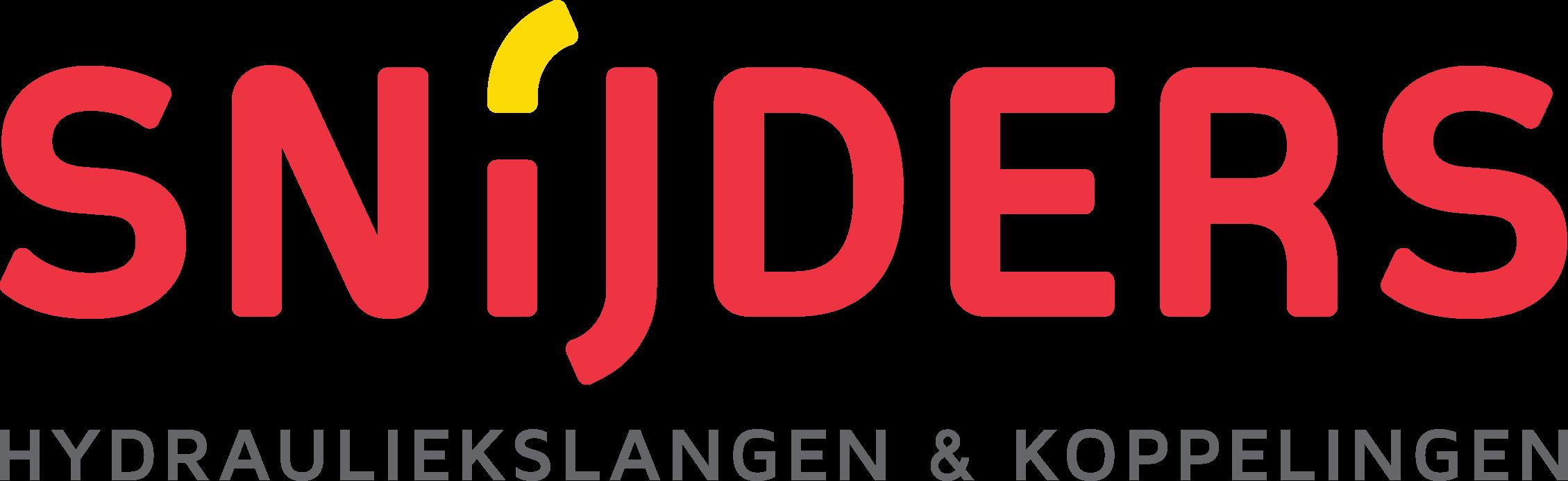 Afbeeldingsresultaat voor Snijders & Van Daalen B.V.